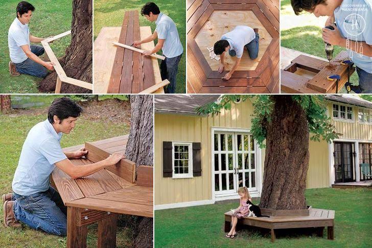 diy-muebles-para-exteriores-2