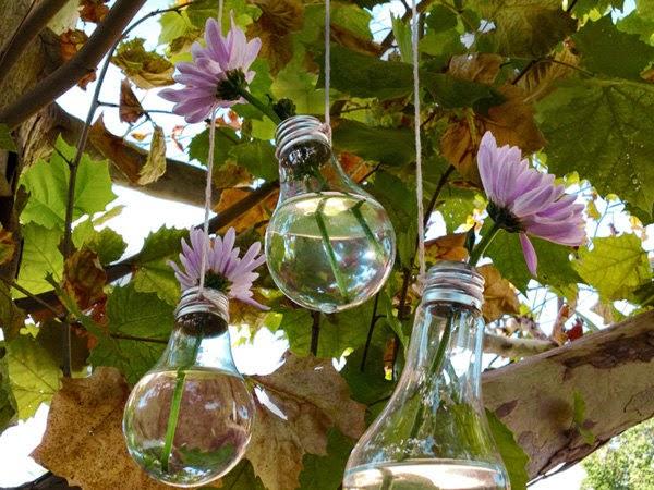 focosbombillos-o-focos-ideas-reciclar15