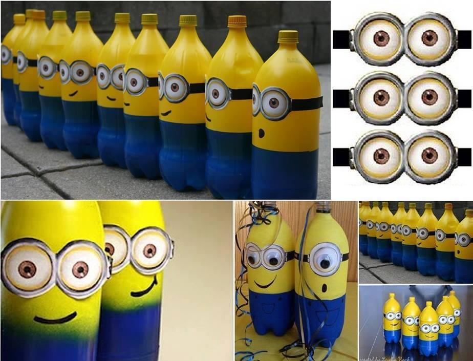 minions-con-botellas