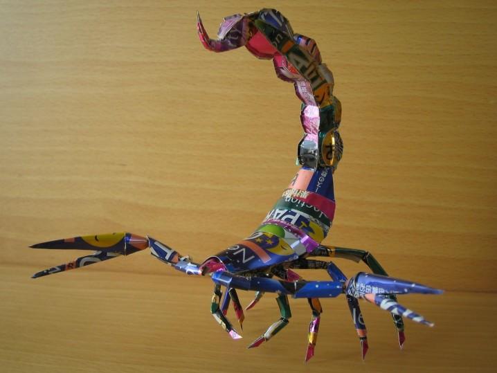 reciclado-latas-animales-21