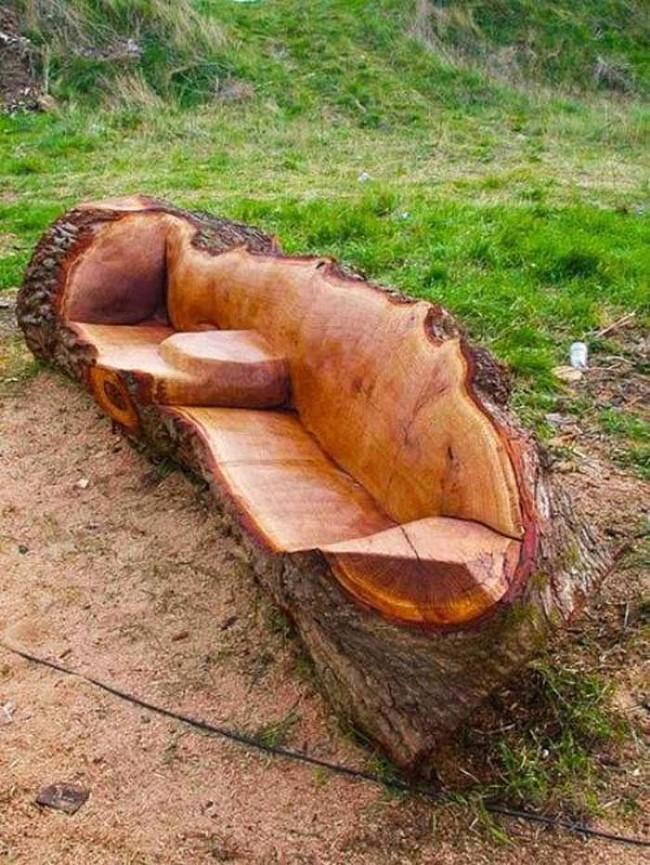 reciclar-troncos-13