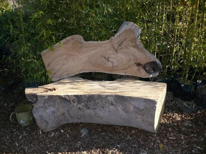 sillones-rusticos-de-tronco-para-jardin-y-terraza-744601-mlc20365535210_082015-f