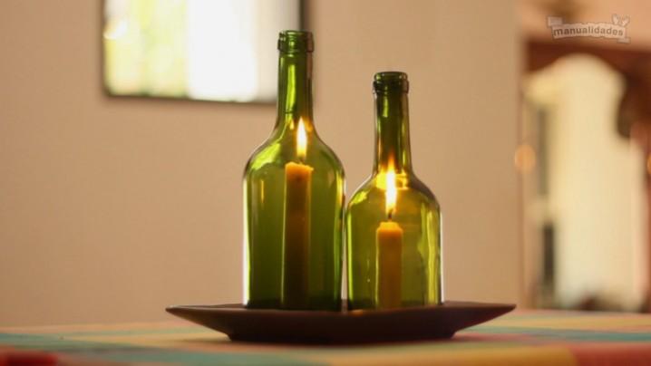 como-hacer-candelabros-de-vidrio-candelabros-de-vidrio