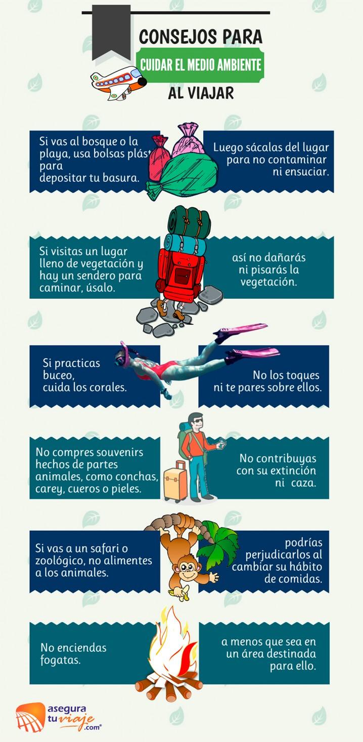 consejos-para-cuidar-el-medio-ambiente-al-viajar