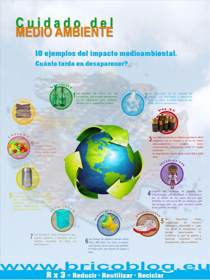 cuidar-el-medio-ambiente-infografia-grande