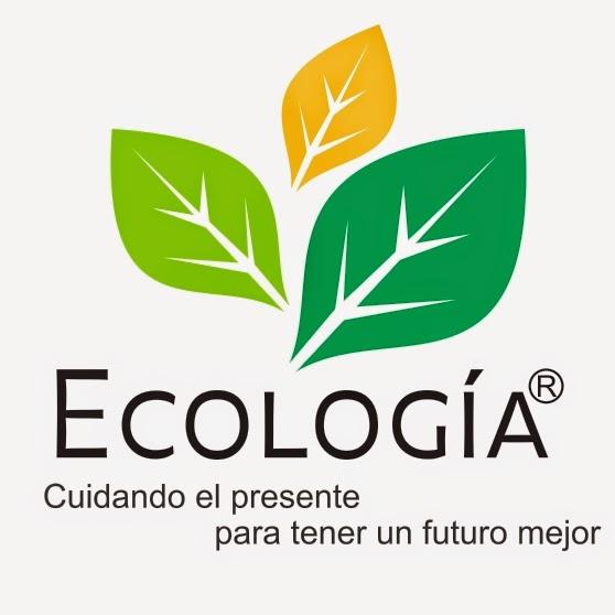 logo-ecologia