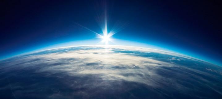 agujero-capa-de-ozono