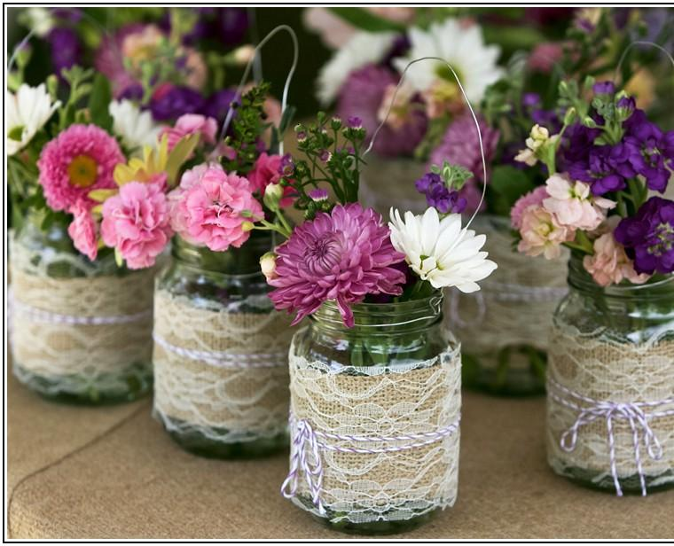 flower vases modern with 45 Centros De Mesa Para Bodas Con Materiales Reciclados on Seeded Eucalyptus Garland likewise 73299 additionally Floral Foam What It Does And How It Works furthermore Creamcalla likewise 45 Centros De Mesa Para Bodas Con Materiales Reciclados.
