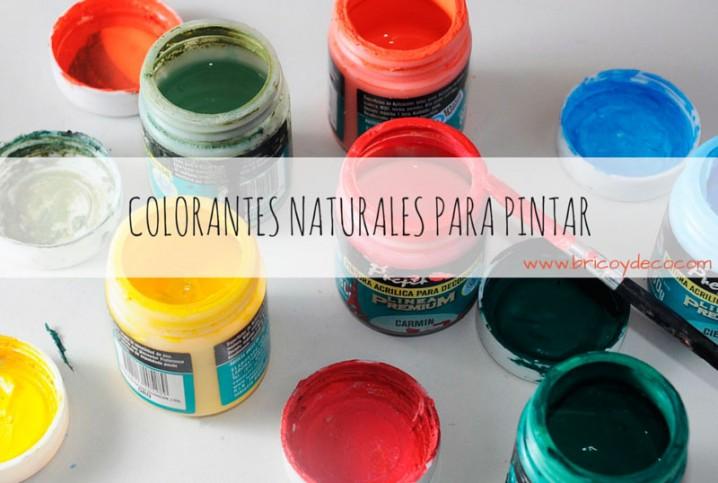 colorantes-naturales-para-pintar-portada