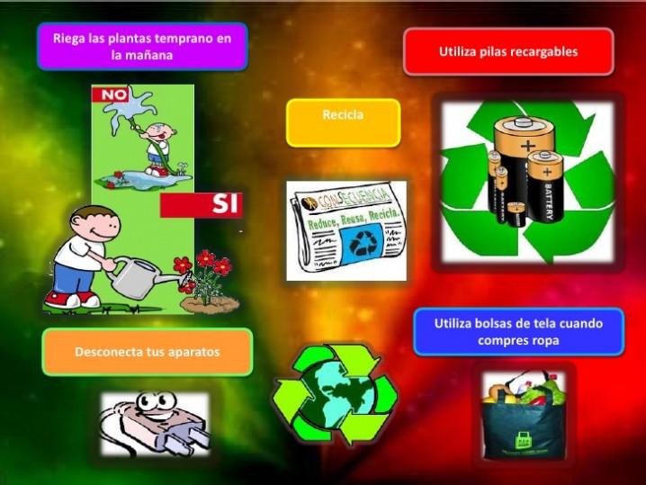 como-cuidar-el-medio-ambiente-5-728