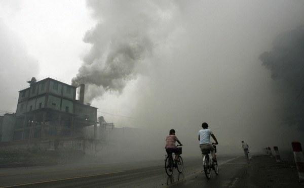 como-nos-afecta-la-contaminacion-600x372