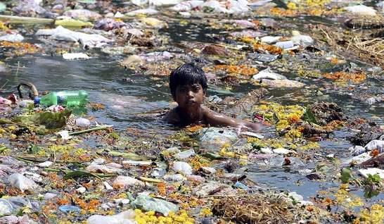 contaminacion-agua