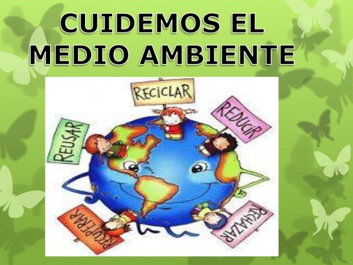 cuidandoelmedioambiente-130812104226-phpapp02-thumbnail-4