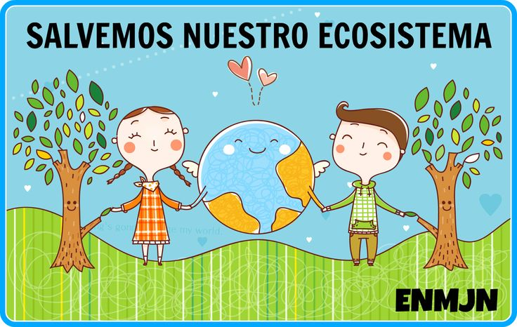 cuidar-el-medio-ambiente-frases-7