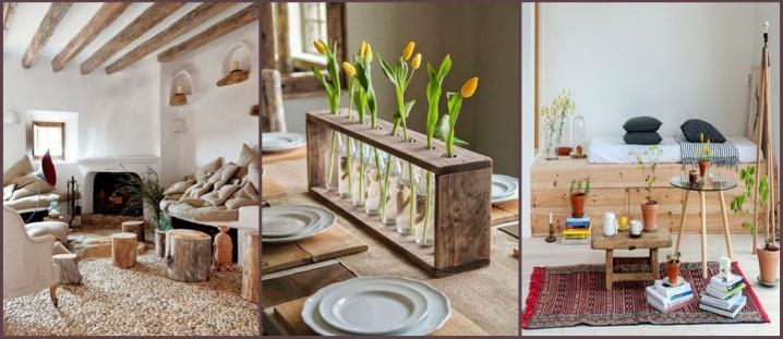 decoracion-casas-ecologicas1