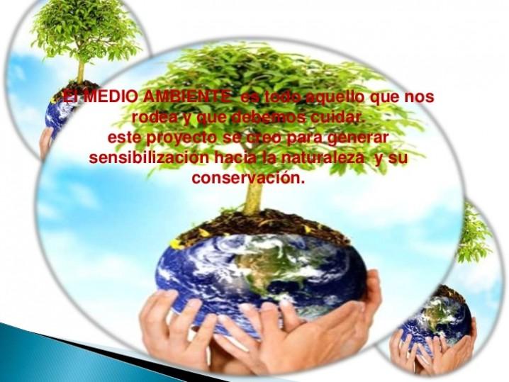 diapositivas-medio-ambiente-2-728