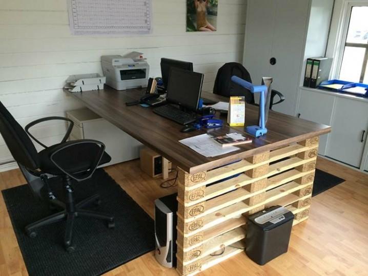 escritorio-palet-cesto-diseno