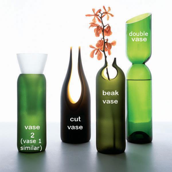 floreros-botellas-recicladas