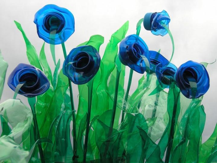 flores-decorativas-plastico-botellas