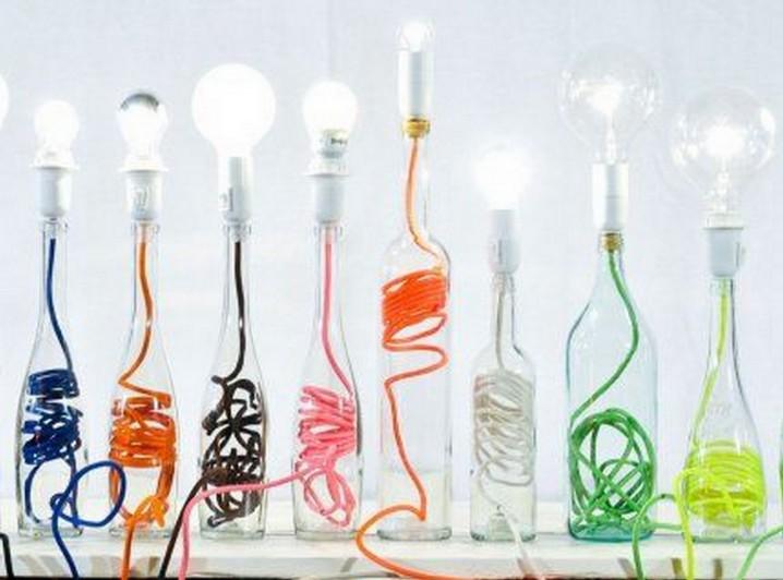 lamparas-mesa