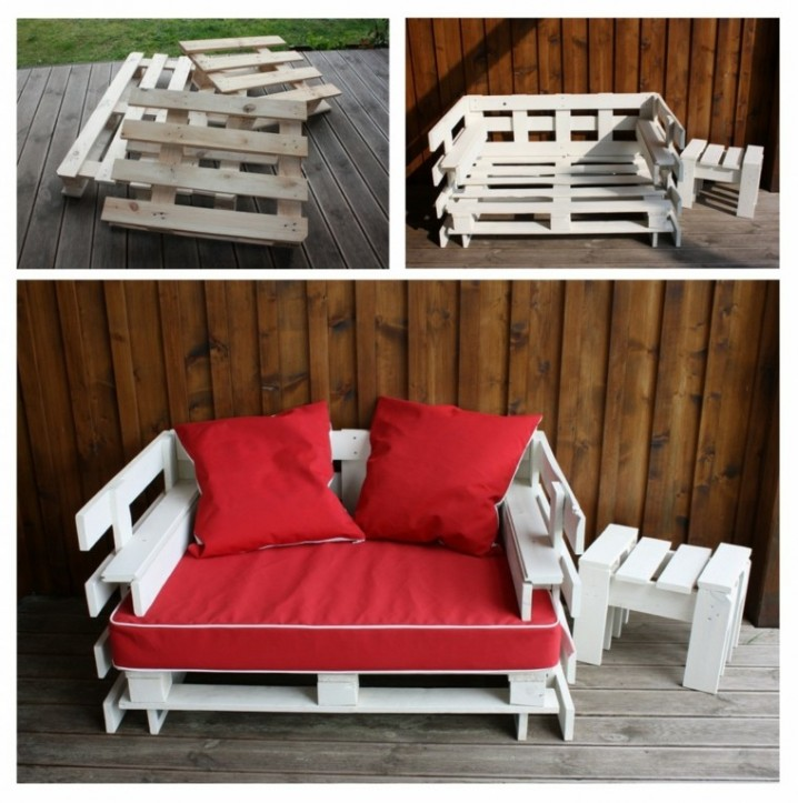 muebles-hechos-con-palets-acolchonado-blanco