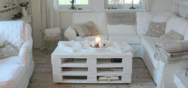 muebles-hechos-con-palets-blanco-madera