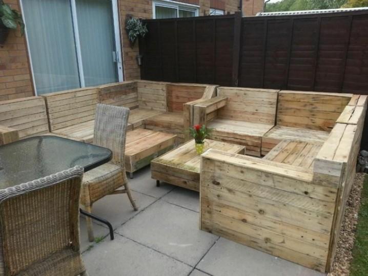 muebles-hechos-con-palets-patio-diy