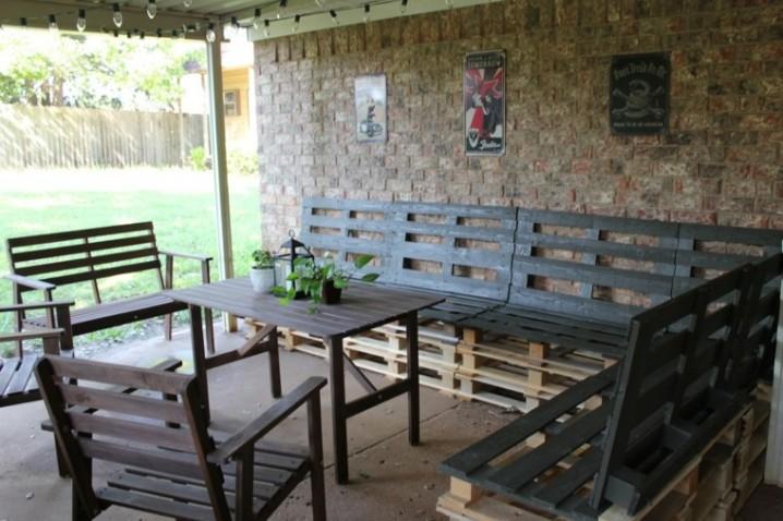 muebles-hechos-con-palets-patio-sofa