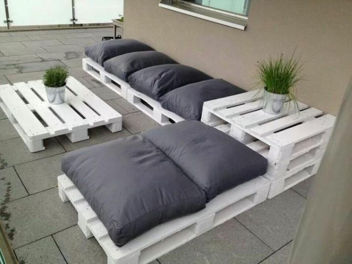 muebles-hechos-con-palets-plantas