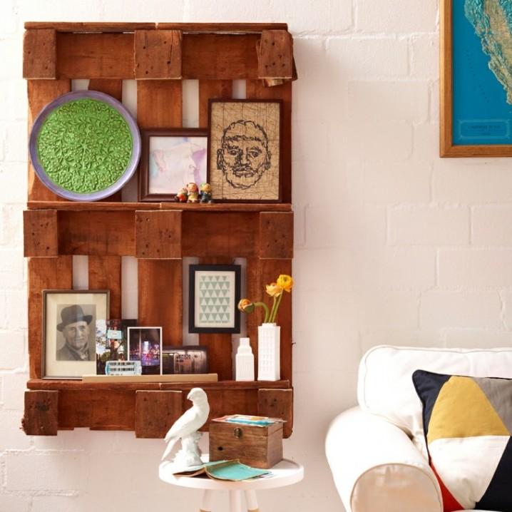 muebles-hechos-con-palets-plato-paloma