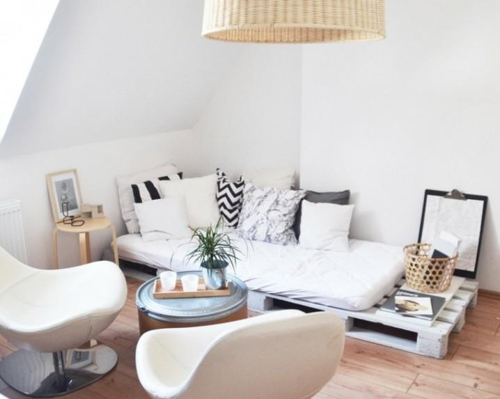 muebles-hechos-con-palets-salon-cojines