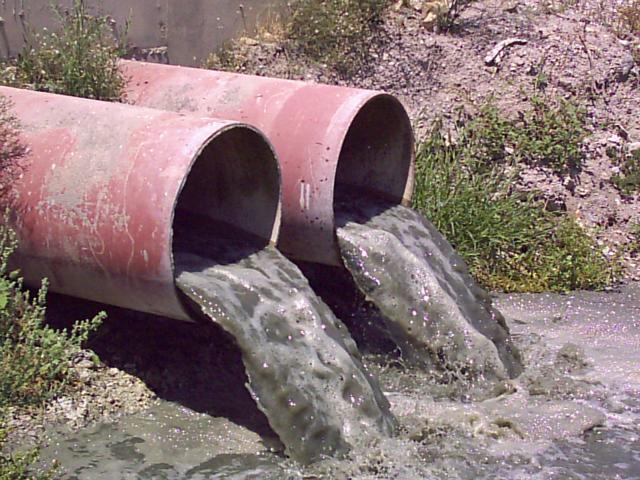 o_aguas-residuales-almeria