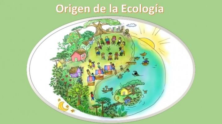 origendelaecologia-141031120422-conversion-gate01-thumbnail-4