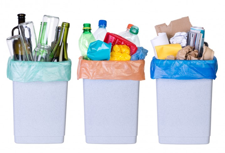 original_reciclaje_selectivo_de_residuos