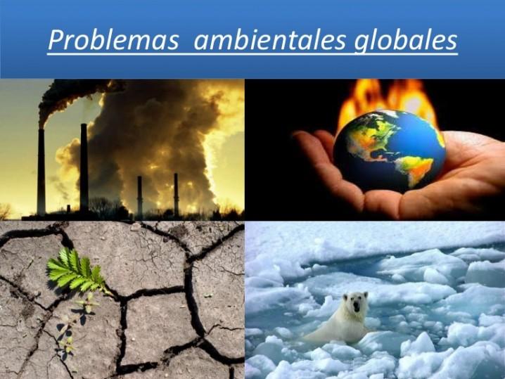 problemasambientalesglobales-151207143831-lva1-app6892-thumbnail-4