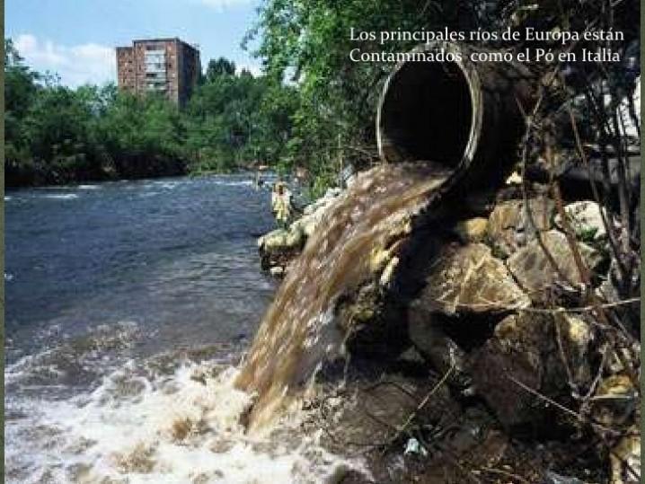 problematicas-ambientales-24-728