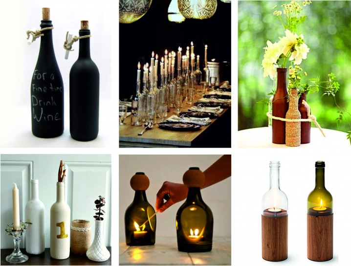 reciclar-con-botellas-de-vidrio