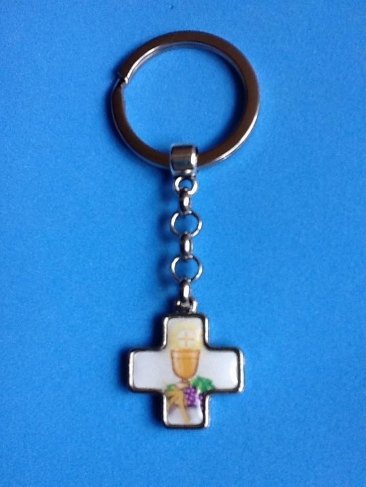 10-llaveros-comunion-bautismo-souvenirs-varon-y-nena-d_nq_np_557405-mla20855595540_082016-f