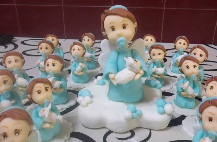 10-souvenirs-bautismo-comunion-4152-mla2808688846_062012-f