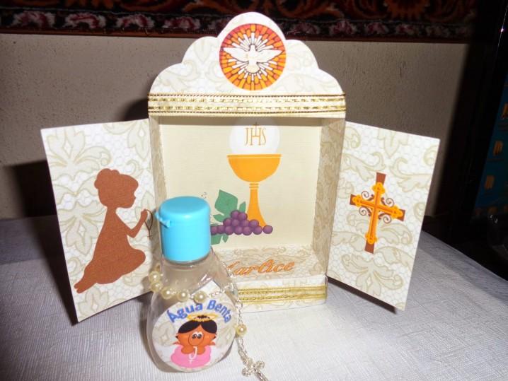 altares-001