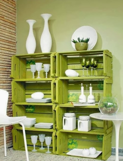 decorar-hogar-cajones-madera-reciclado