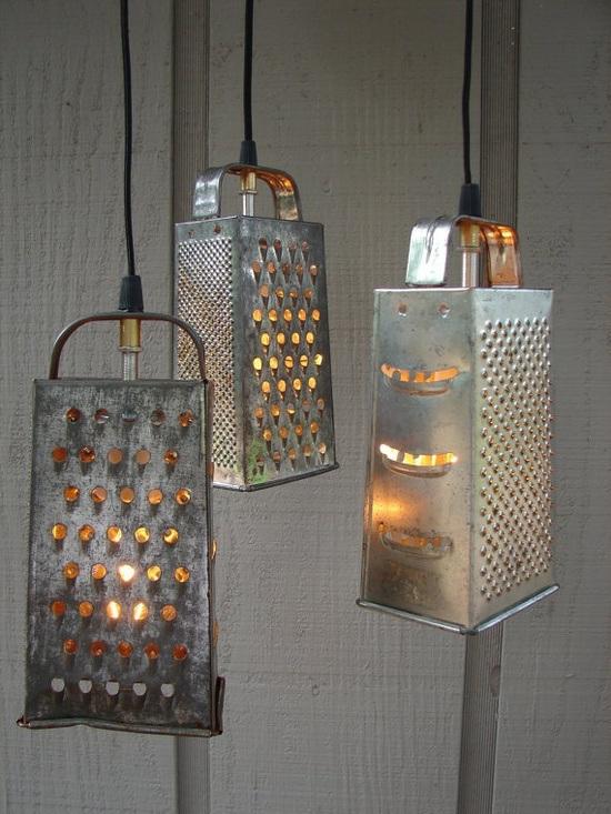 lamparas-con-coladores-31