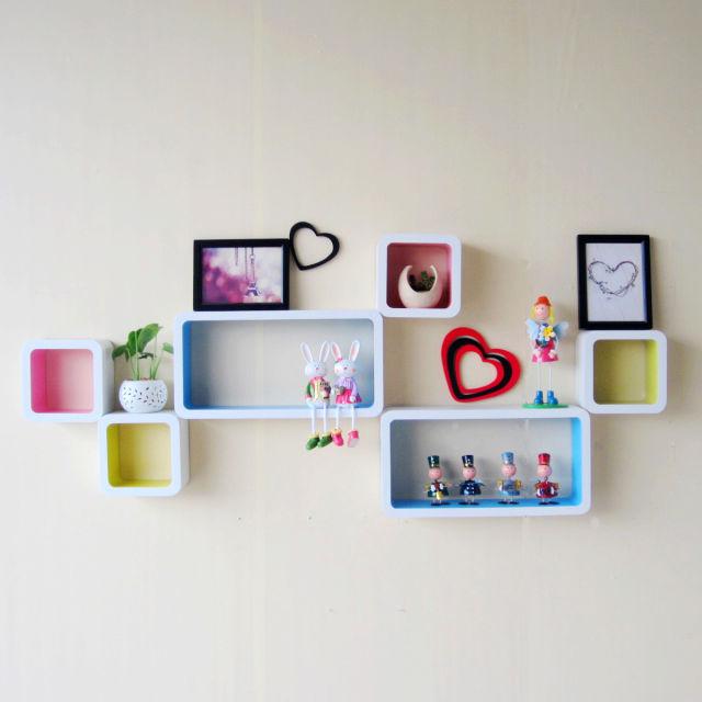 repisas-estanterias-de-madera-2015-modelos-cuadrados-colores