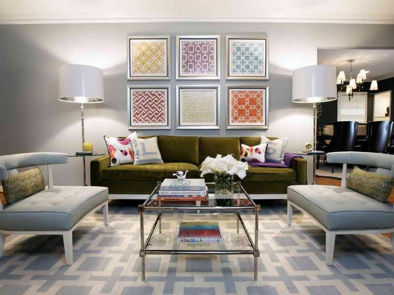 sala-estar-muebles-reciclados