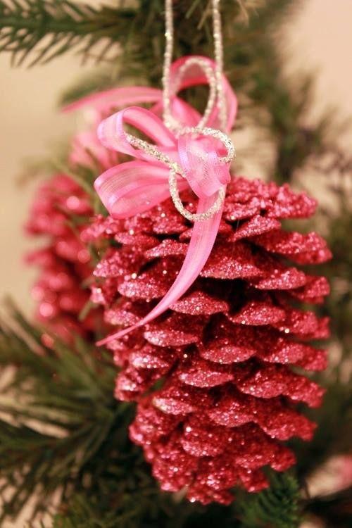 5-adornos-reciclados-para-el-arbol-de-navidad2