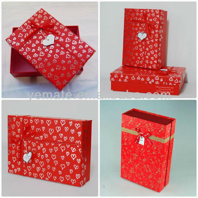 regalos reciclados para navidad con tela cartn frascos cajas u ecologa hoy