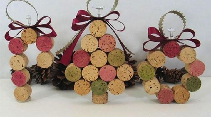 adornos-reciclados-para-el-arbol-de-navidad-5