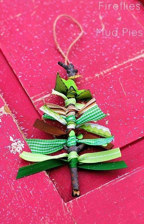 adorno-arbol-navidad-ramas-arbol