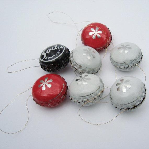 adornos-navidad-iturris-reciclados
