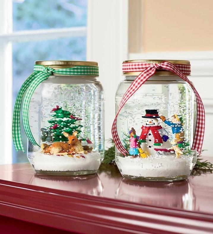 adornos-navidenos-diy-coronas-envases